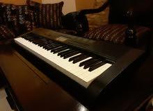 بيانو اورغ عدد/2/