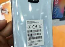 2021_Xiaomi redmi Note 9 Pro