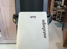 OTO Antelope Treadmill 1000 جهاز مشي