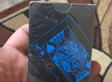 playing card- اوراق لعب