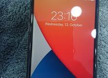 IPhone 8 64 gb very clean phone