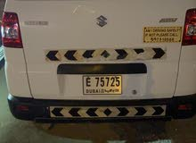 Suzuki APV 2012 for sale , very clean , ask for price
