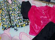 ملابس حريمي متنوعه جديد