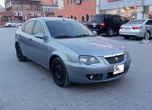 Proton Gen 2 2009 For Sale