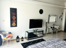 Studio for rent in Juffier