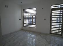 بيت 50 م ثلاث طوابق