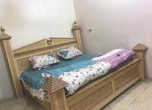 غرفة نوم كويتية للبيع