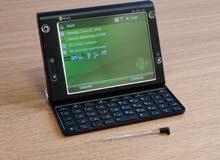 Rare HTC Advantage X7500 for sale