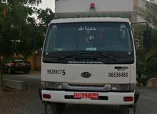 movers house shifting service professional carpenter professional