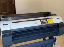 طابعة كانون   printer canon