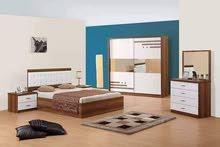 غرفة نوم  ماستر 450