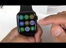 Apple watch best Master copy with full display