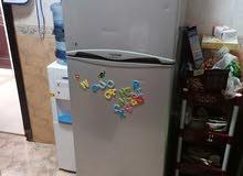 براد fridge