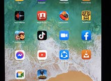IPad Mini 2 64GB For PUBG Perfect Condition WiFi Only