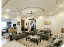 شقة للبيع في جبلة حبشي