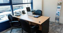 NEW TRADE OR TECHNICAL LICENCE WITH OFFICE IN DUABI