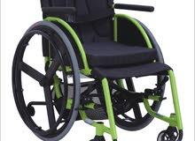sport Wheelchair, high quality