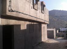 منزل للبيع في اورير اكادير