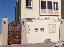 All Muscat property for sale with 5 rooms