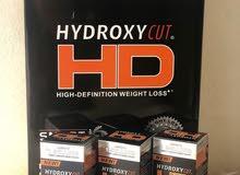 منحف HD المطور بشكله الجديد  بعد انقطاع طويل يعود اليكم منحف HD بشكله الجديد