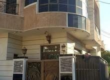 بيت ركن موقع مميز للبيع