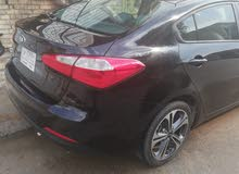 Used 2016 Kia Forte for sale at best price