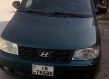 For sale a Used Hyundai  2006