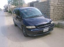2000 Used Chrysler Voyager for sale