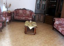 شقة مفروشة للايجار- خلدا