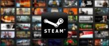 كروت ستيم    Steam Gift Card 100 USD