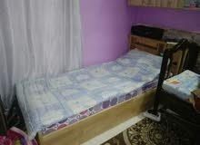 Bedrooms - Beds Used for sale in Irbid