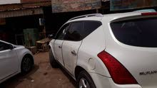 For sale Used  - Automatic