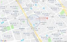 مشركة سكن حولي شارع قتيبة ابن خلدون