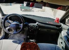 سياره للبيع او لا البدل على باث h100