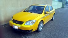 Chevrolet Cobalt car for sale 2008 in Kirkuk city