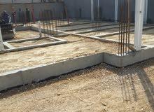 مقاول بناء في الرياض بناء فلل بناء ملاحق ترميم
