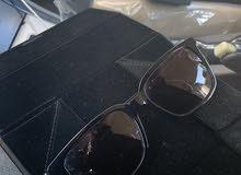 نظارة مونت بلانك