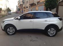 Rent a car at Mohamed V International Airport