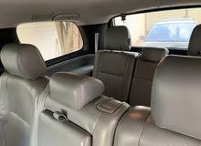 Grey Toyota Sequoia 2014 for sale