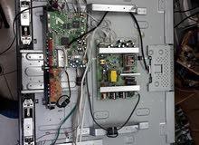 صيانة لاب توب و كمبيوتر و شاشات واجهزة صوت و أجهزة منزلية