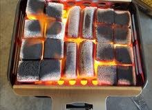 Charcoal (فحم)