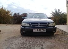 Best price! Opel Omega 2000 for sale