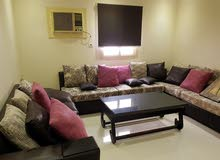 apartment for rent in Jeddah city Ar Rahmaniyah