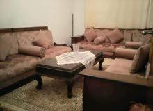 عرض تجاري درجة اولي وموقع ممتاز للبيع في بنغازي