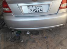Used condition Chevrolet Lumina 2006 with 130,000 - 139,999 km mileage