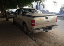 Ford F-150 car for sale 2008 in Tripoli city