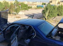 BMW 730 1992 for sale in Najaf