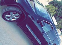 Jeep Grand Cherokee 2011 For sale - Black color