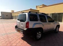 Best price! Nissan Xterra 2009 for sale