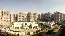 مطلوب شقة تمليك بمدينة التوفيق بمدينة نصر قريبة من نادي الزهور والمترو.